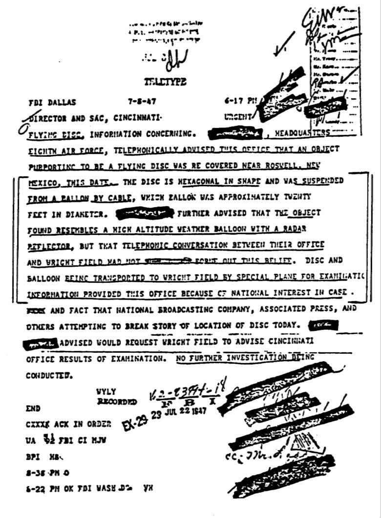 fbi telegram